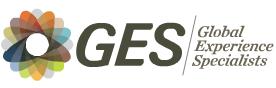 trade show company logo