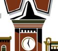 Irwin community logo