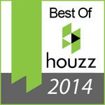 houzzBEST2014-150px