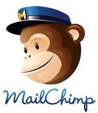Mailchimp email campaign market research data