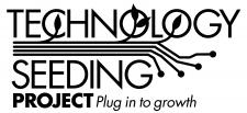 technology seeding project in Pittsburgh