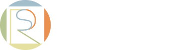 Randy Strothman & Associates — Creative Communication Solutions