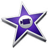 iMovie videos by Randy Strothman