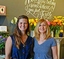 Farmers_Daughter flower shop promotion