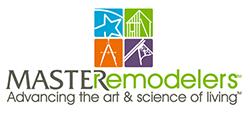remodeling company branding